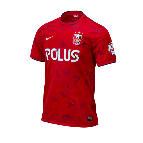 2014_Reds_J_1st(Replica)_Shirt_f