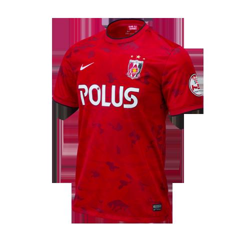 2014_Reds_J_1st(Replica)_Shirt_f