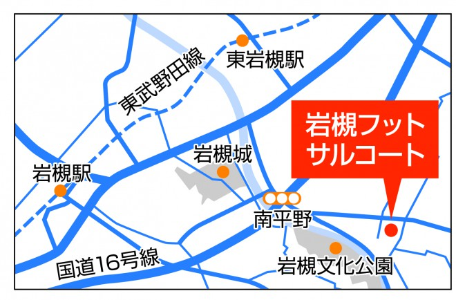 iwatsuki_map