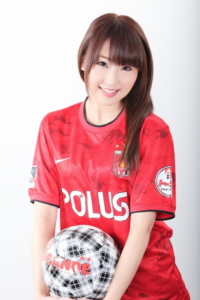 nakata_football201412
