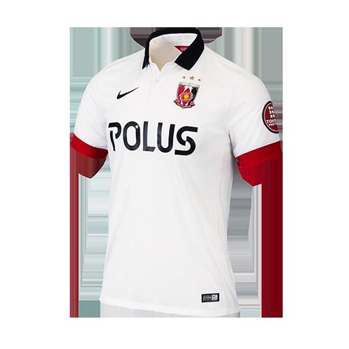 2015_Reds_J_2nd(Replica)_Shirt_f