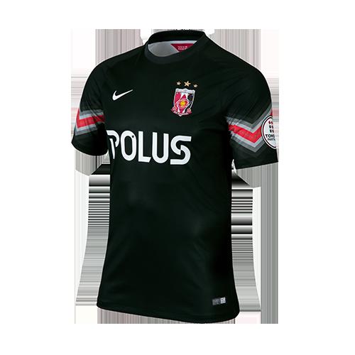 2015_Reds_J_GK(Replica)_Shirt_f