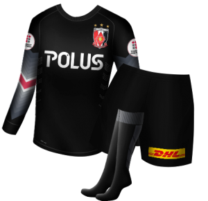 reds_uniform_home_gk