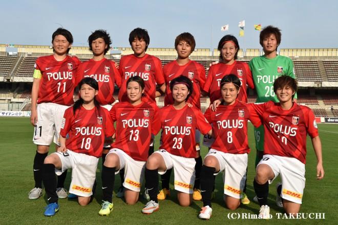 DSC_0309-(C)Rimako TAKEUCHI