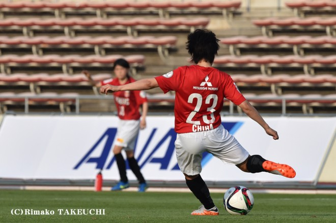 DSC_0372-(C)Rimako TAKEUCHI