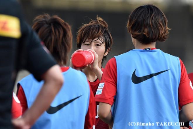 DSC_0747-(C)Rimako TAKEUCHI