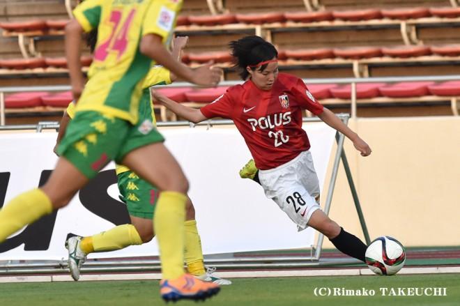 DSC_1515-(C)Rimako TAKEUCHI