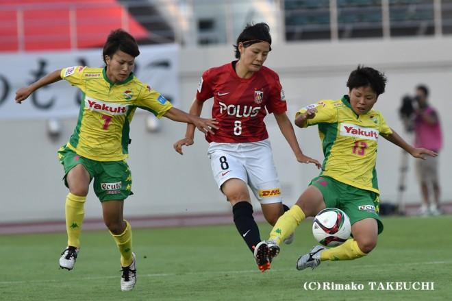 DSC_1558-(C)Rimako TAKEUCHI
