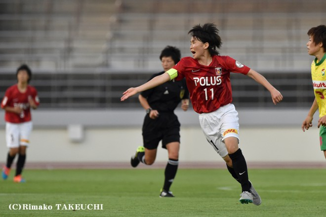 DSC_2381-(C)Rimako TAKEUCHI
