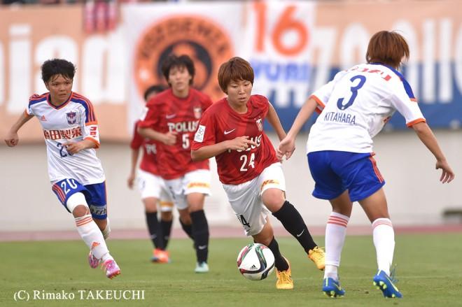 RT1_2508-(C)Rimako TAKEUCHI