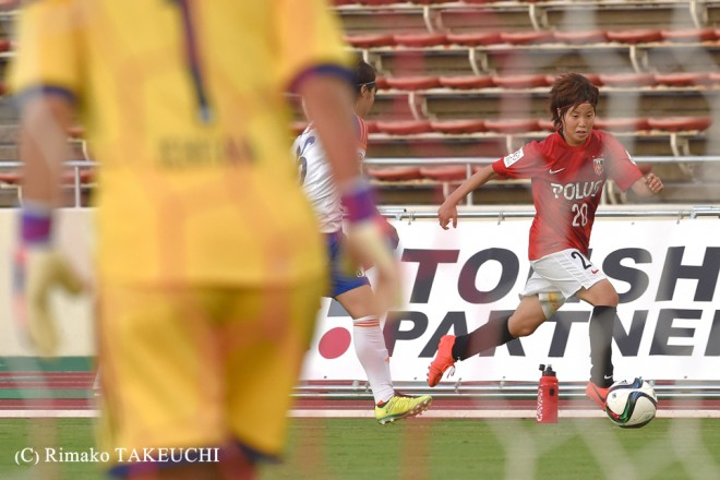 RT1_3053-(C)Rimako TAKEUCHI