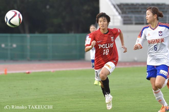 RT1_3220-(C)Rimako TAKEUCHI