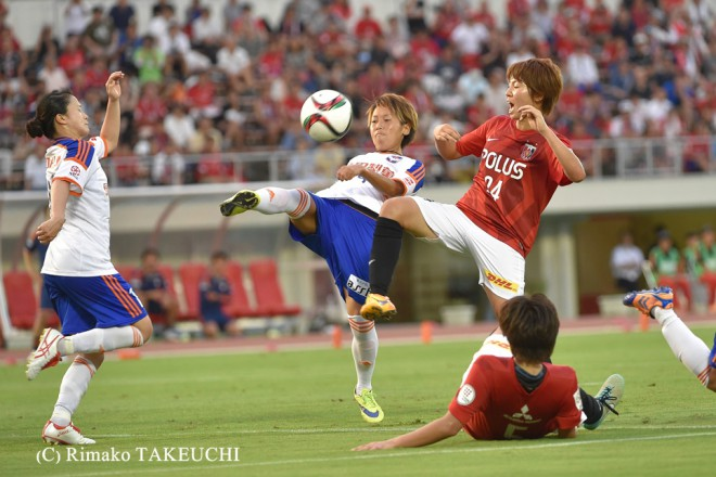 RT1_3597-(C)Rimako TAKEUCHI