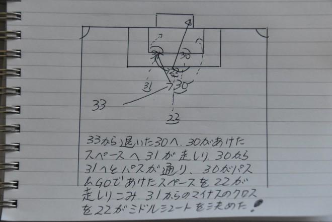 TAK_8311