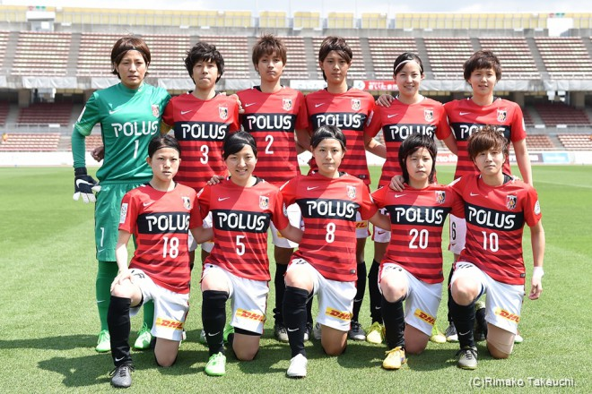 20160430-02-(C)Rimako Takeuchi