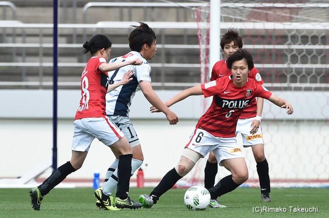 20160430-07-(C)Rimako Takeuchi