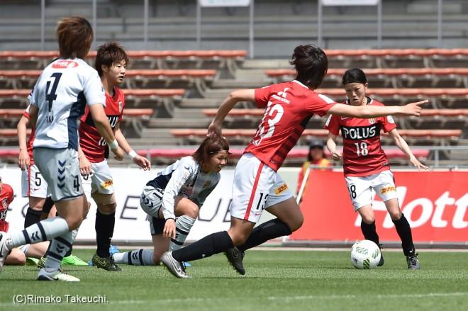 20160430-10-(C)Rimako Takeuchi