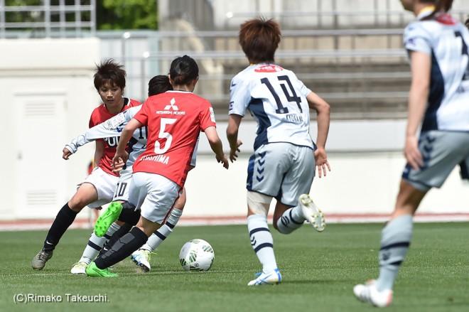 20160430-11-(C)Rimako Takeuchi