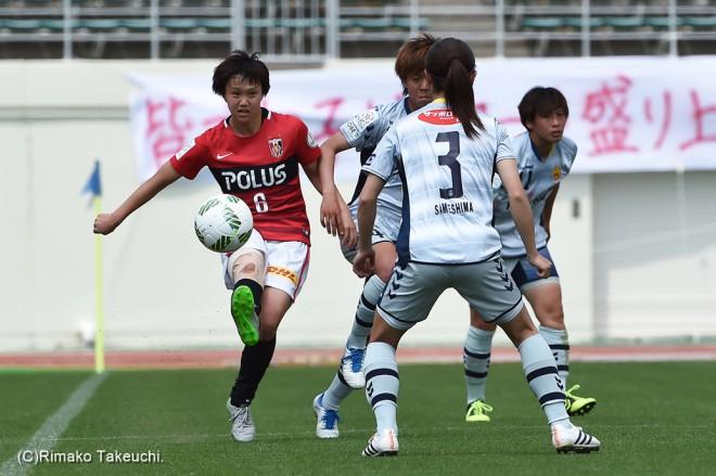 20160430-12-(C)Rimako Takeuchi