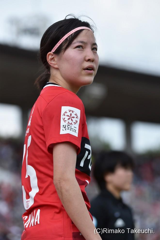 20160430-18-(C)Rimako Takeuchi