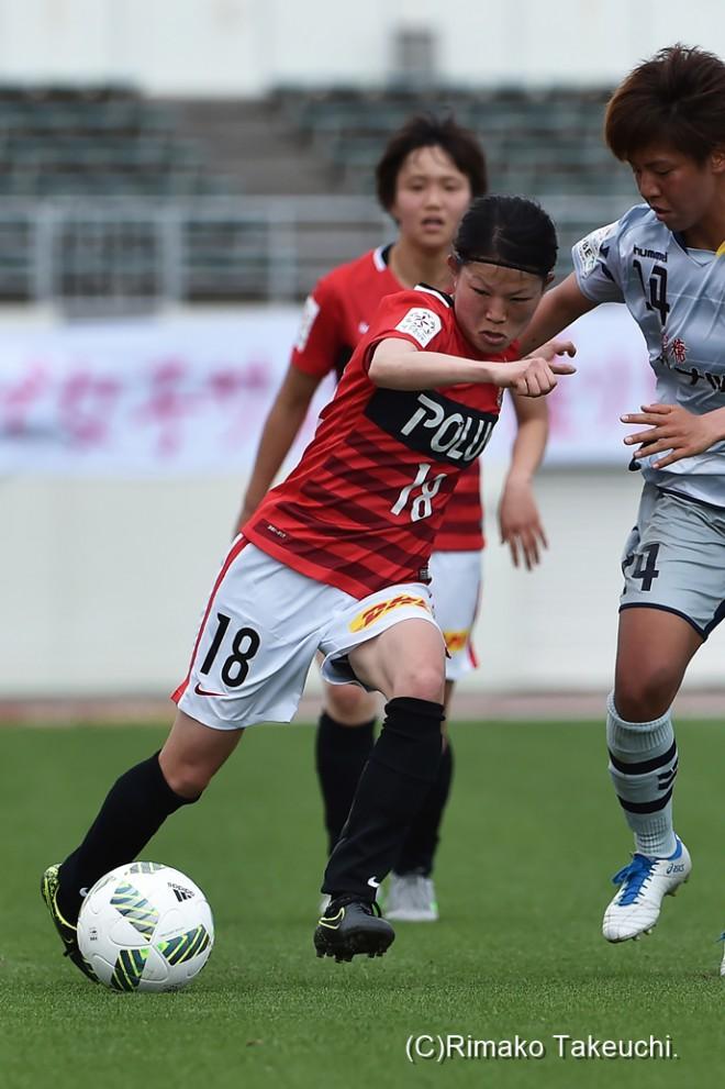 20160430-20-(C)Rimako Takeuchi