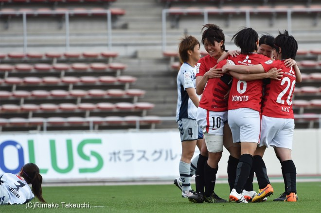 20160430-22-(C)Rimako Takeuchi