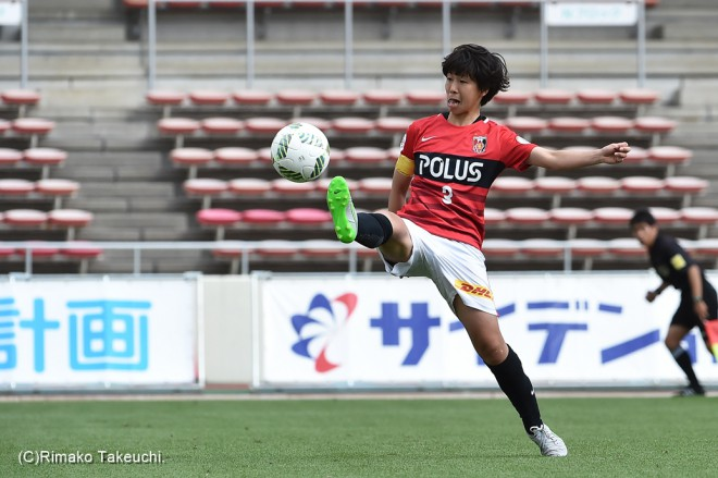 20160430-28-(C)Rimako Takeuchi