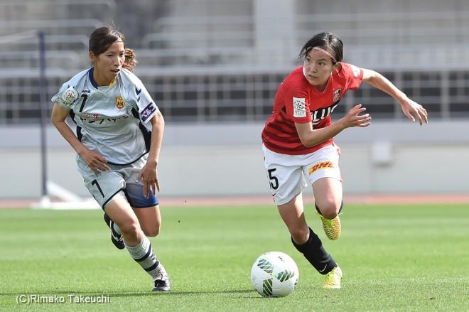 20160430-38-(C)Rimako Takeuchi