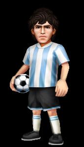 Maradona_top