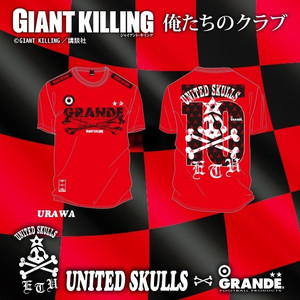 urawa-football_grande003
